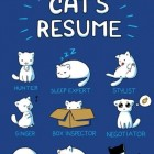 cat-resume