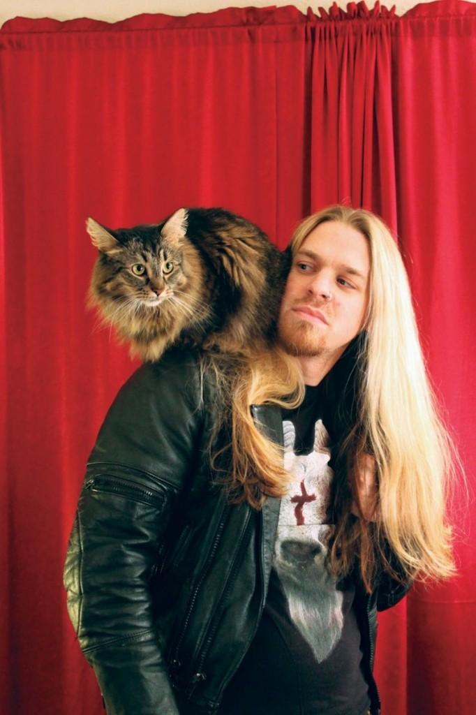 Metal-Cats-10-685x1027