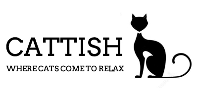 Cattish logo