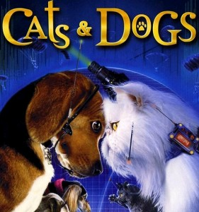 cats-and-dogs-film