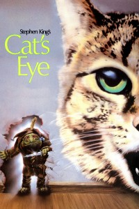 cats-eye-film