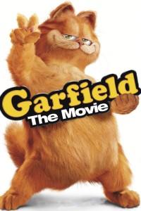 garfield-film