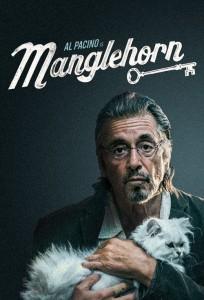 manglehorn-film