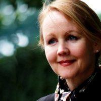 Marga Kuitenbrouwer-van der Vet
